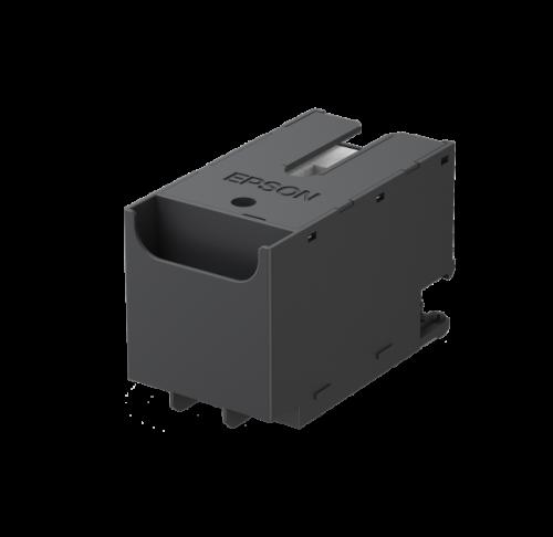 Epson C13T671500 Waste Ink Box