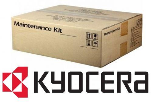 Kyocera Maintenance Kit MK-3160