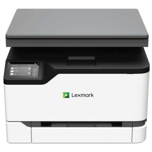 Lexmark MC322DWE Colour Multifunction