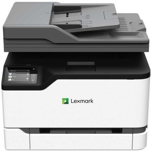 MB MC3224ADWE Multifunction Printer