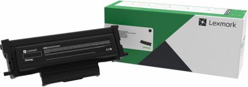 Lexmark B222X00 Black Toner 6K