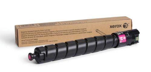 Xerox 106R04039 Magenta Toner 7.6K