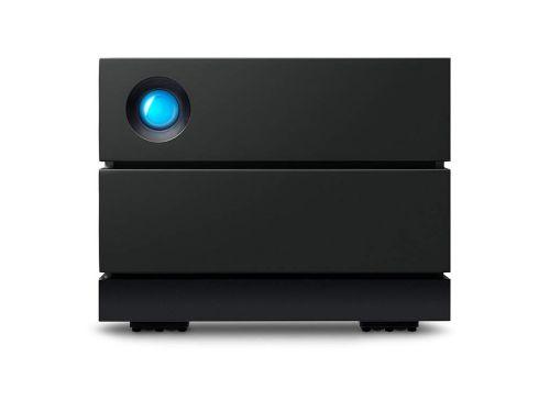 Lacie HDD External 16TB 2big RAID 3.1