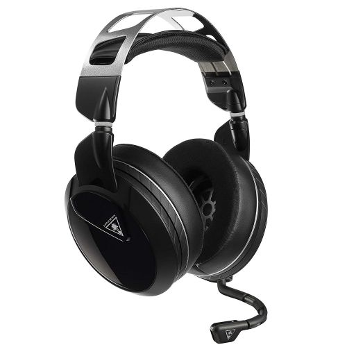 Turtle Beach Atlas Elite Black Headset