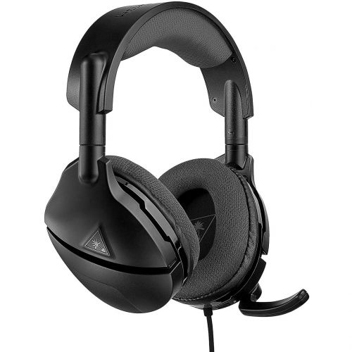 Turtle Beach Atlas Three Gaming Headset