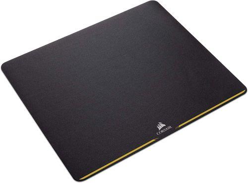 Corsair MM200 Standard Gaming Mouse Mat