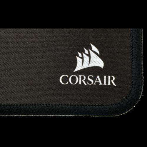 Corsair MM300 Anti Fray Cloth Gaming Mouse Mat