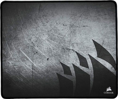 Corsair MM300 Anti Fray Cloth Mouse Mat