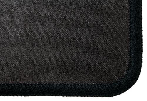 Corsair MM300 Anti Fray Cloth Mouse Mat