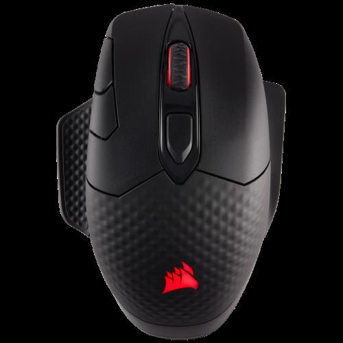Corsair Dark Core RGB SE QI Charging Mouse
