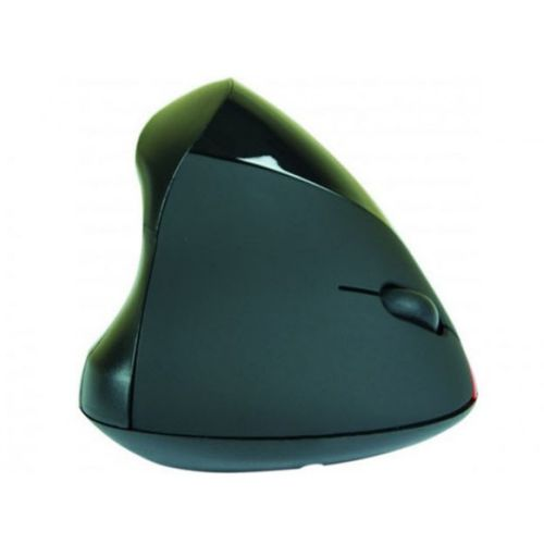 EXC USB Ergonomic Vertical Right Hand Mouse