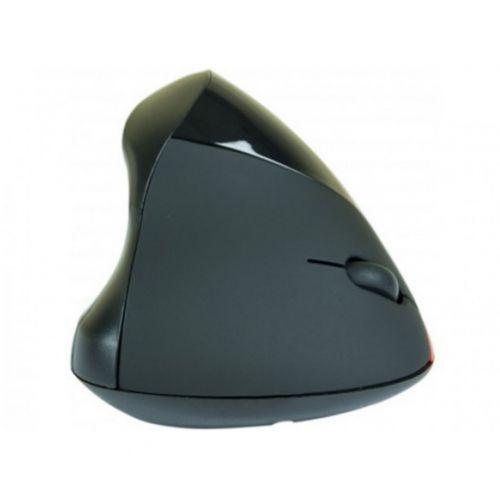 EXC Wireless Ergonomic Vertical Mouse