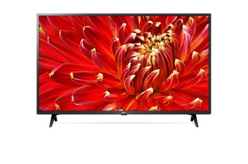 LG 43LM6300 43in Full HD HDMI SMART TV