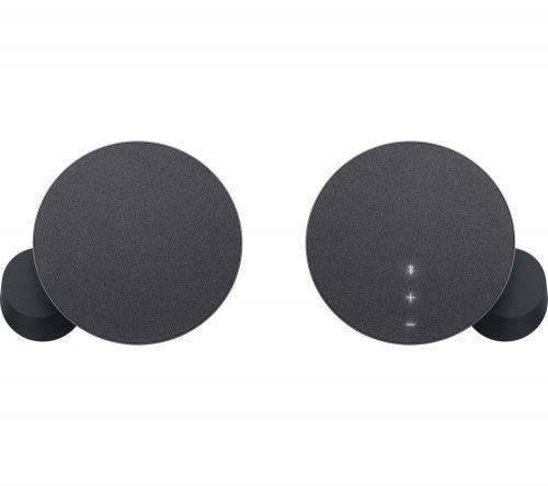 Logitech MX Sound Premium Bluetooth Speakers 12W