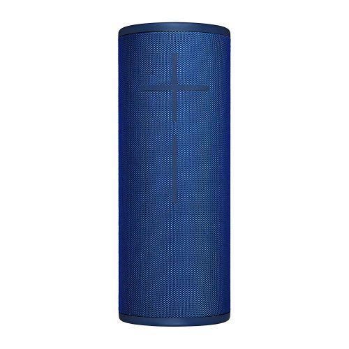 Logitech UE MEGABOOM 3 Bluetooth Speaker Blue