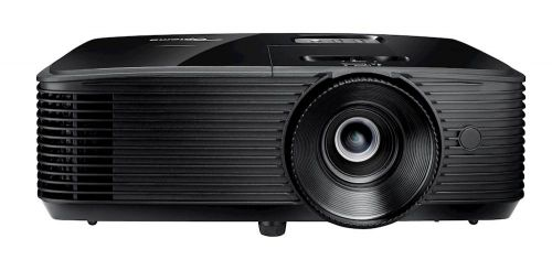 Optoma DH350 Data Projector 3200 ANSI