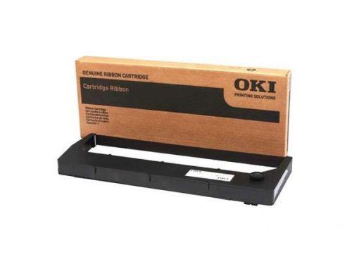 Oki Mx1050 Black Ribbon Crb Mx1050 1100 1150 1200