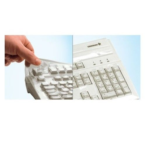 Cherry WETEX G84 4100 Keyboard Cover
