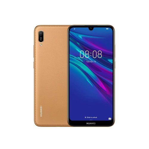 Huawei Y6 2019 32GB Amber Brown Phone