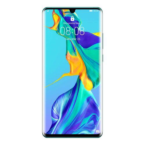 Huawei P30 Pro Dual Sim 8GB 128GB Aurora