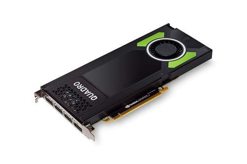 PNY Quadro P4000 8GB DDR5 Graphics Card