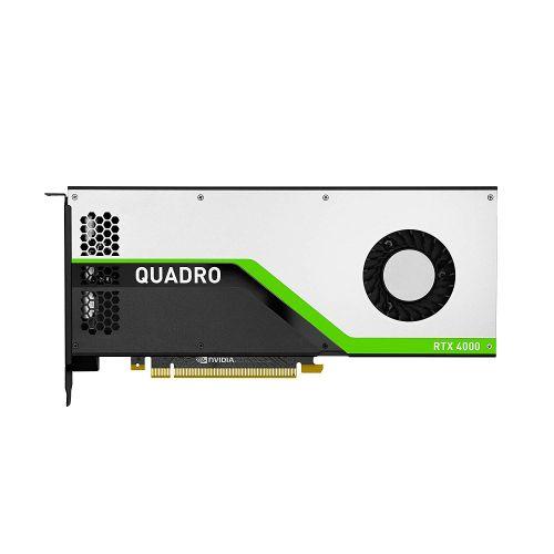 PNY Quadro RTX 4000 8GB DDR6 Graphics Card