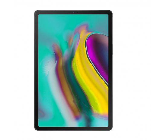 Samsung Tab S5e 10.5in 128GB WiFi Black