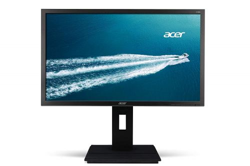 Acer B246WLAymidprzx 24in IPS Monitor