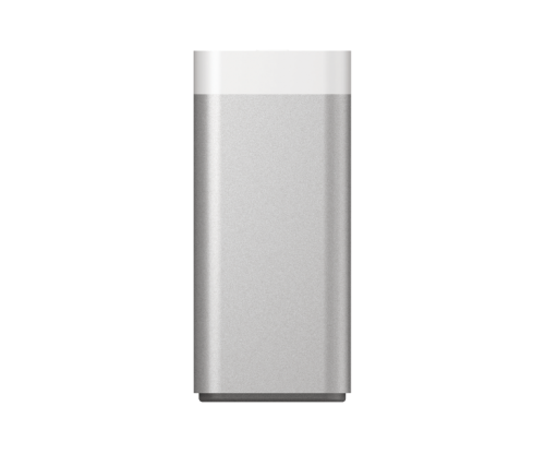 Buffalo 512GB DriveStation Mini Thunderbolt SSD
