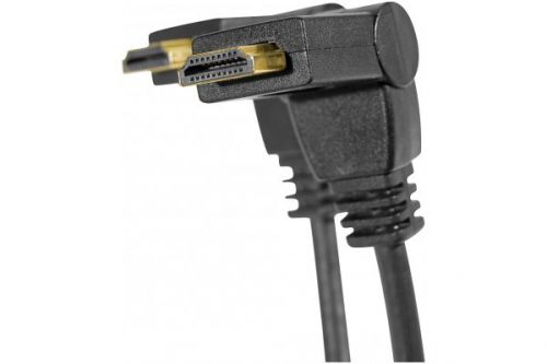 EXC 1.8m High Speed HDMI Articulated Cable