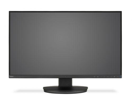 NEC MultiSync EA271Q 27in WQHD Monitor