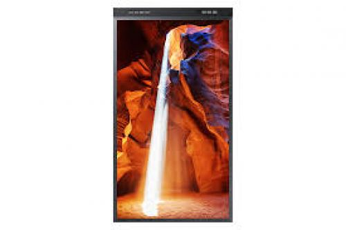 Samsung OM46ND 46in Semi Outdoor FHD LED Display