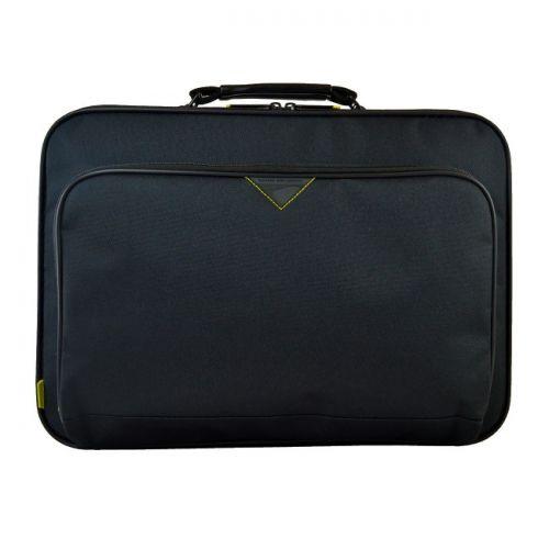 Tech Air 15.6 INCH Clamshell Case