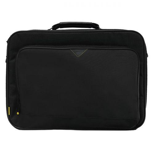 Tech Air 15.6inch Black Bag