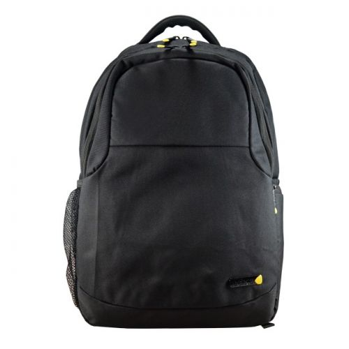 Tech Air Eco Backpack Black 14.1in