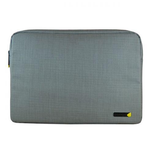 Tech Air Evo 13inch Grey Laptop Sleeve