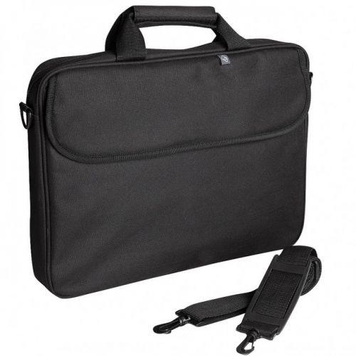 Tech Air 15.6inch Basic Toploader Bag