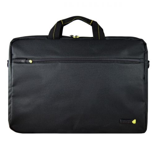 Tech Air 17.3inch Laptop Case Black