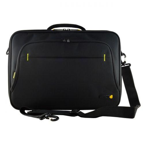 Tech Air Classic Briefcase 13.3 14.1in