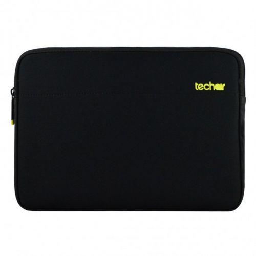 Tech Air 15.6inch Black Slip Case
