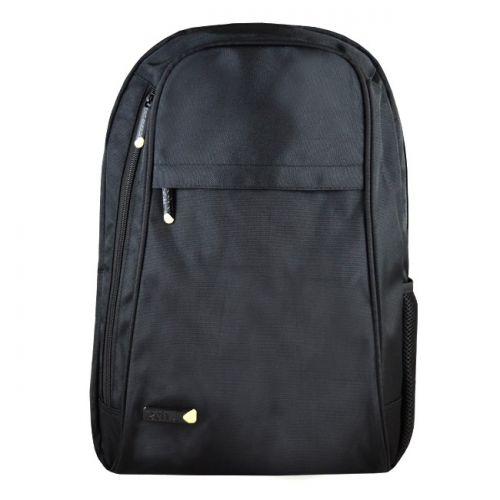 Tech Air Z0701v6 15.6 inch Black Backpack