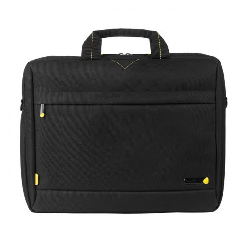 Tech Air 14.1inch Classic Laptop Case