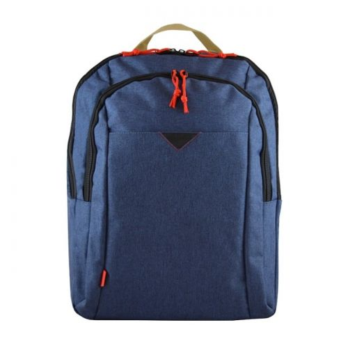Tech Air Backpack 15.6in Blue