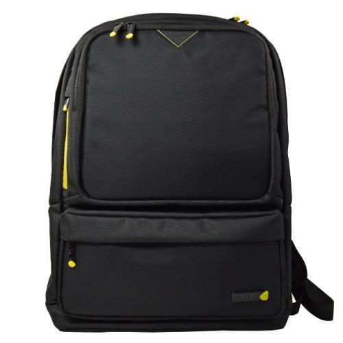 Tech Air 15.6in Backpack