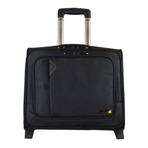 Tech Air 15.6inch Laptop Trolley Black