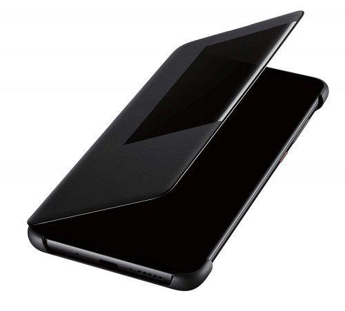 Tech Air iPhone 6s rugged clip case