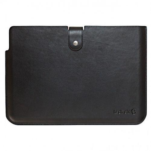 Tech Air UltraBook Premium Sleeve