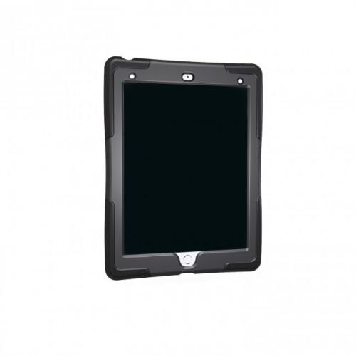 Tech Air iPad 9.7 INCH Rugged Case