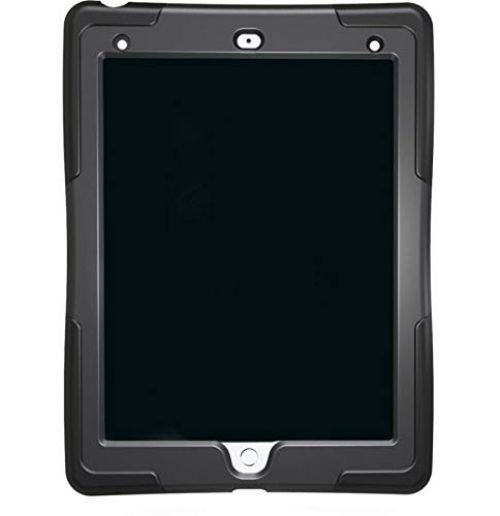 Tech Air Samsung Tab A 7in Rugged case