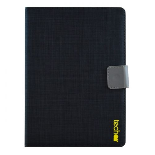 Tech Air 10 Inch Universal Tablet Case Black